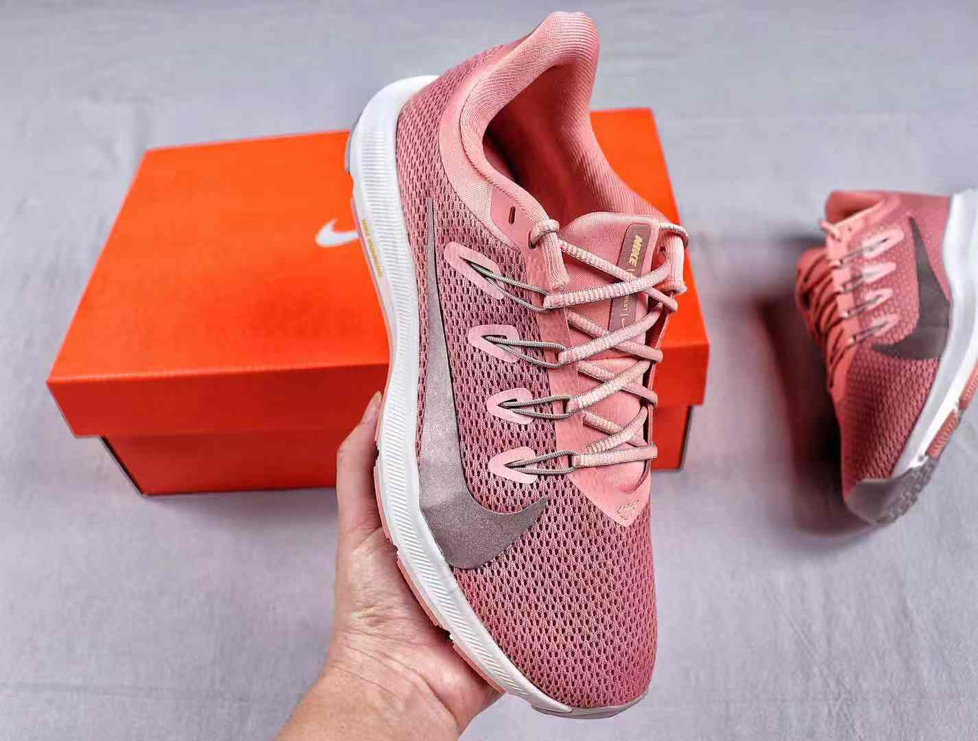 Womens Nike Active Shoes | Kohl's