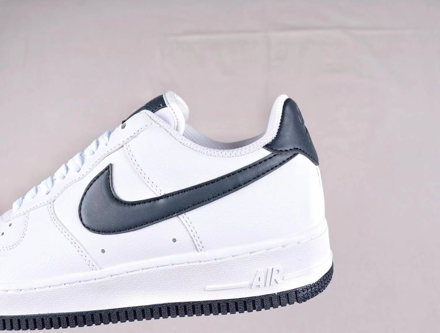 hot products exclusive deals official images Nike Air Force 1 Low
