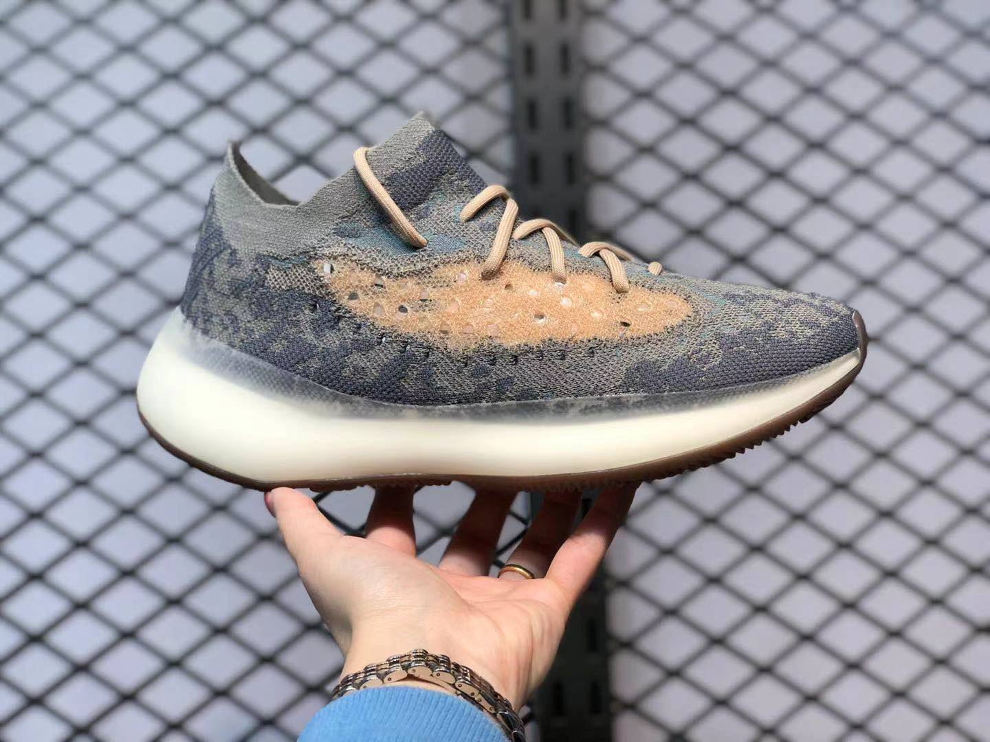 adidas Yeezy Boost 380 Mist FX9764 To Buy